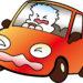暑い車内をすぐに冷やしたい!熱気を取るため窓を開けるのは逆効果?